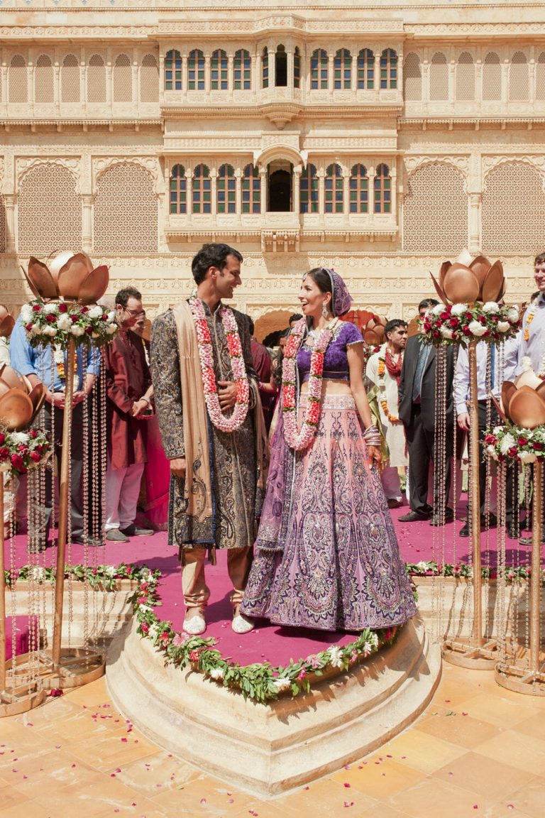 destination-indian-wedding-jaipur-anika-vijay-218