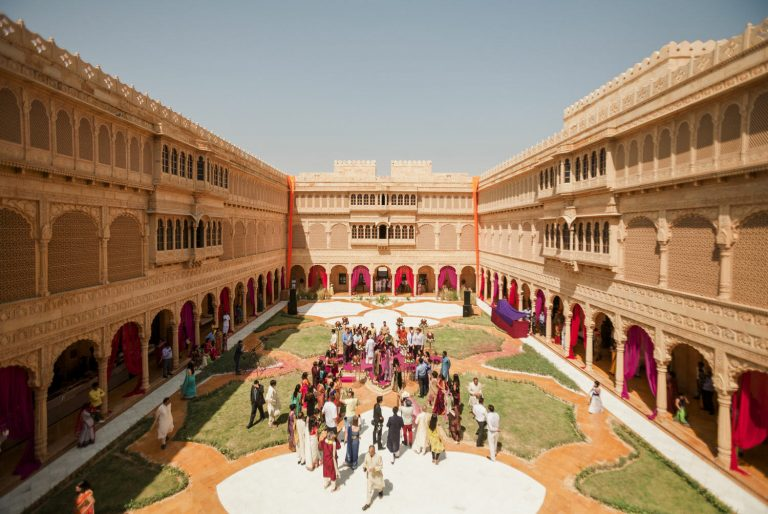 destination-indian-wedding-jaipur-anika-vijay-219