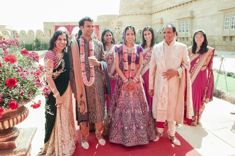 destination-indian-wedding-jaipur-anika-vijay-226