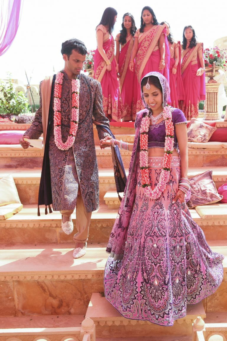 destination-indian-wedding-jaipur-anika-vijay-227