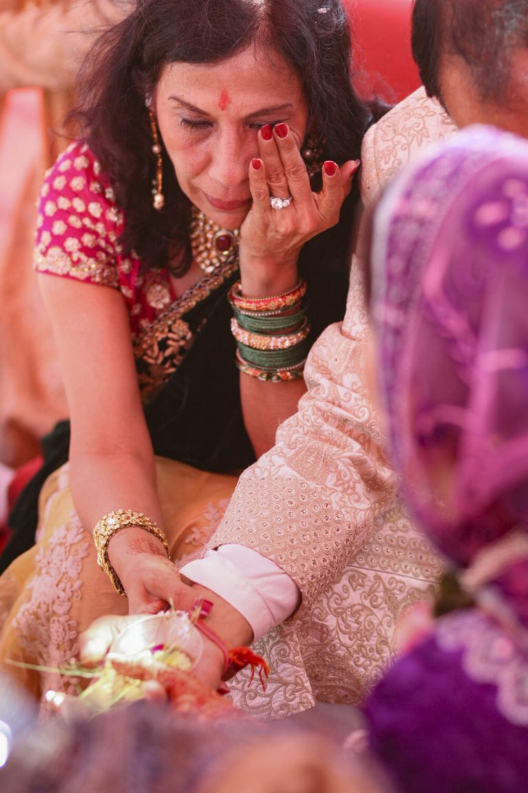 destination-indian-wedding-jaipur-anika-vijay-233