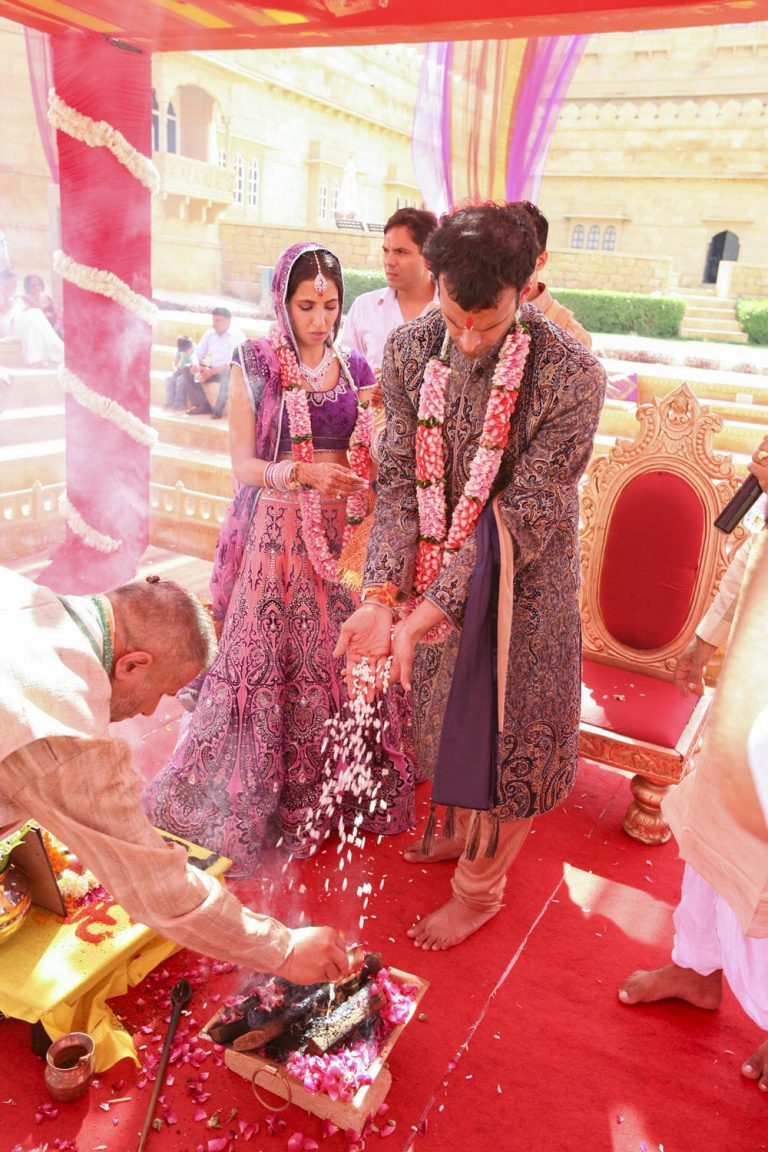 destination-indian-wedding-jaipur-anika-vijay-237
