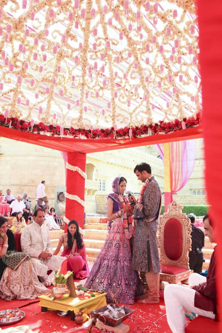destination-indian-wedding-jaipur-anika-vijay-238