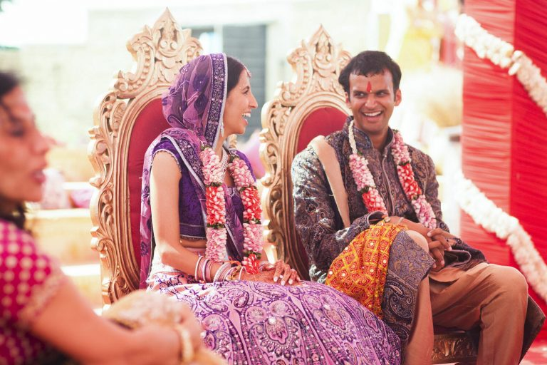 destination-indian-wedding-jaipur-anika-vijay-243