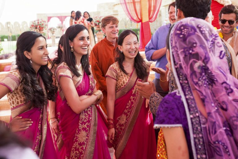 destination-indian-wedding-jaipur-anika-vijay-252
