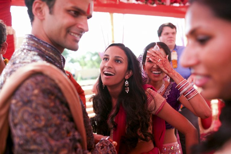 destination-indian-wedding-jaipur-anika-vijay-253