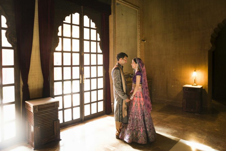destination-indian-wedding-jaipur-anika-vijay-254