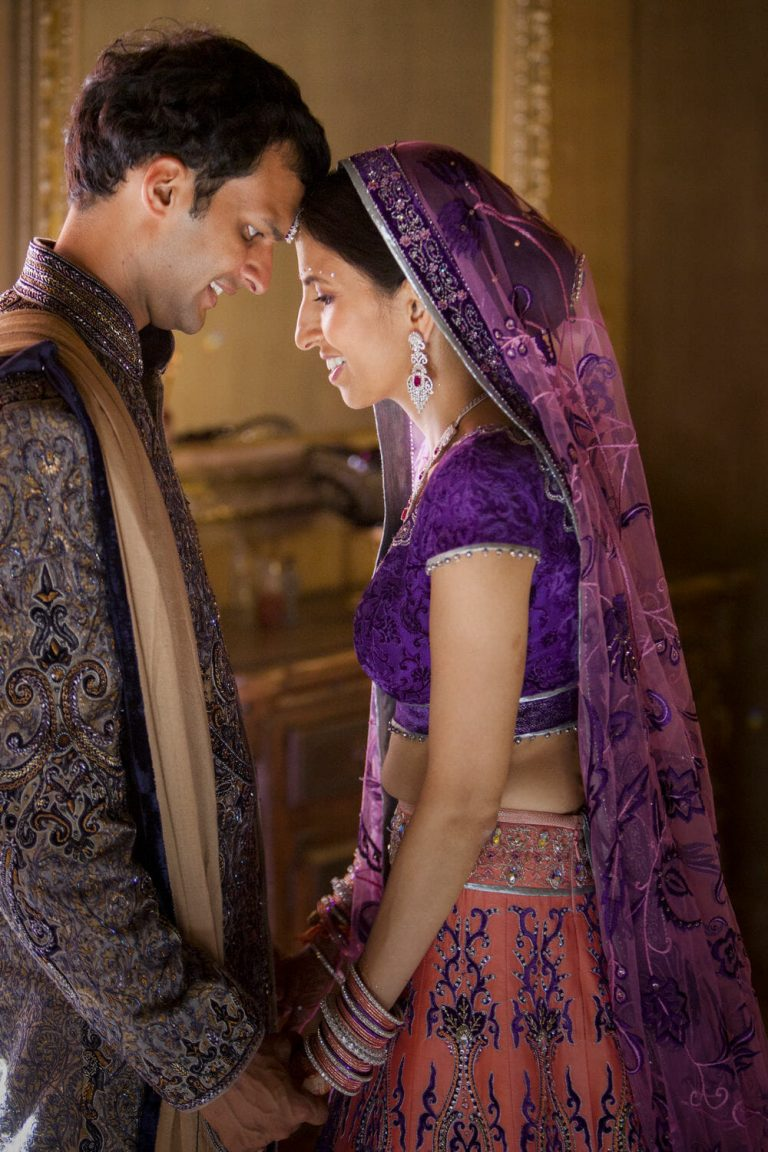 destination-indian-wedding-jaipur-anika-vijay-255