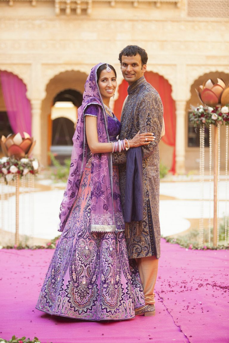 destination-indian-wedding-jaipur-anika-vijay-257