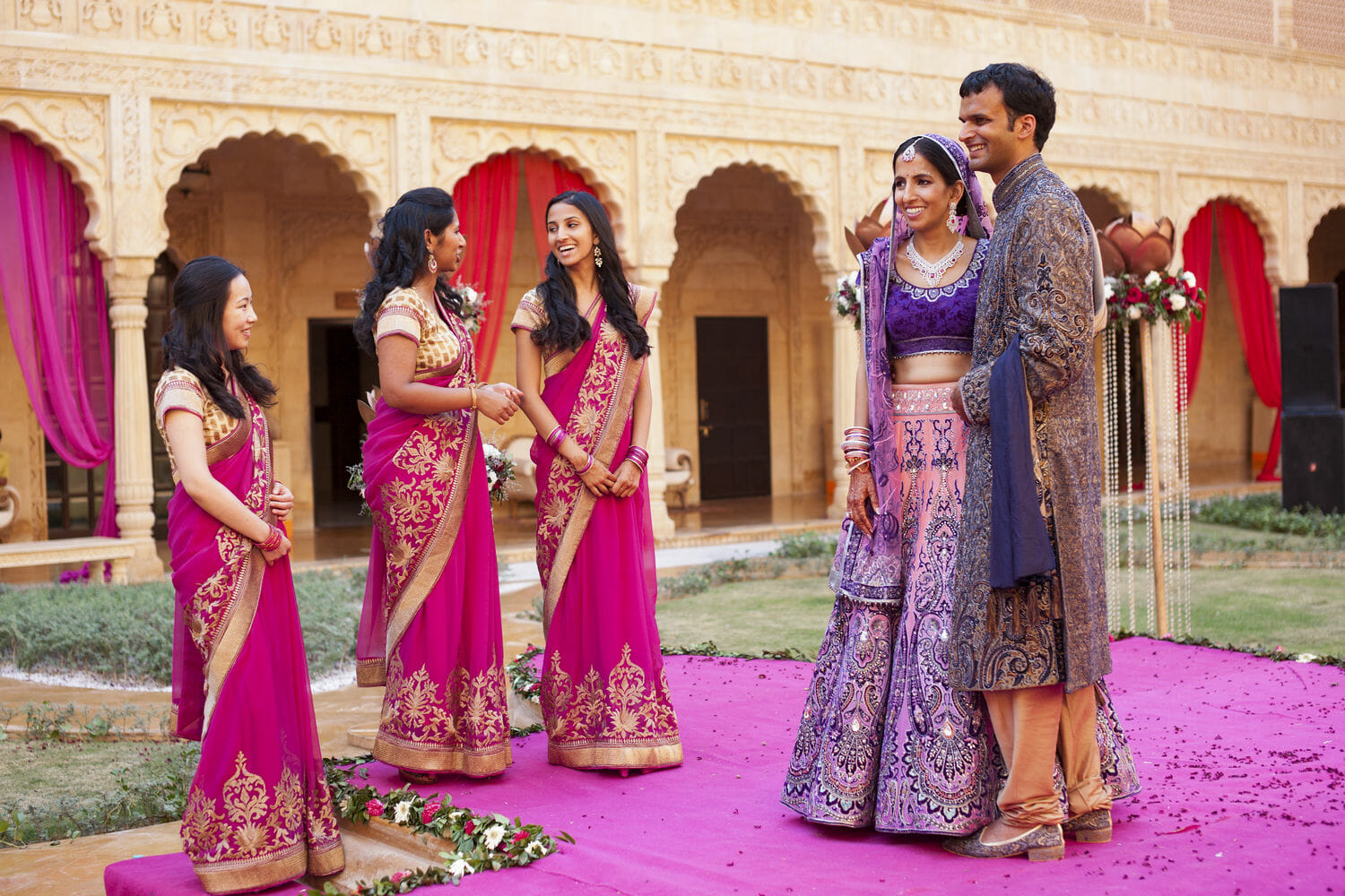 destination-indian-wedding-jaipur-anika-vijay-260
