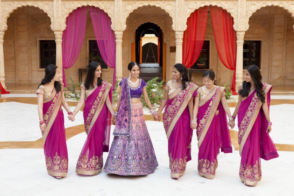 destination-indian-wedding-jaipur-anika-vijay-262