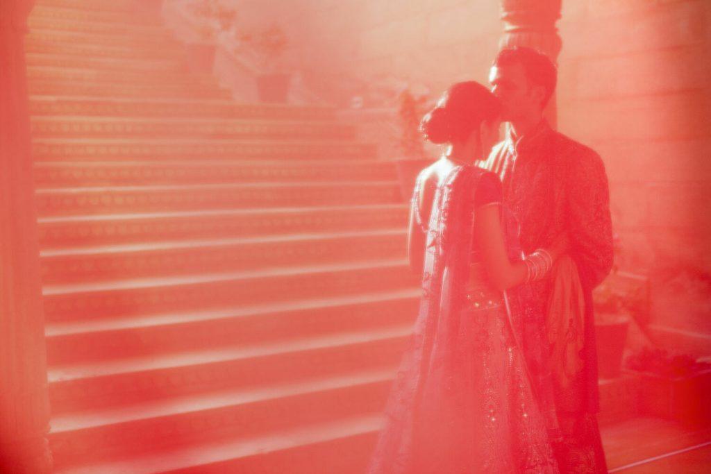 destination-indian-wedding-jaipur-anika-vijay-272
