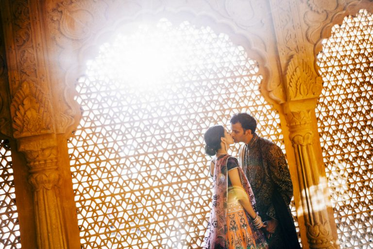 destination-indian-wedding-jaipur-anika-vijay-277