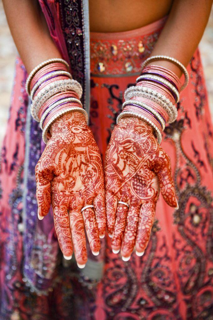 destination-indian-wedding-jaipur-anika-vijay-280