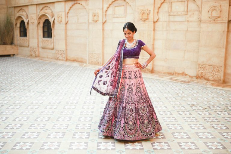 destination-indian-wedding-jaipur-anika-vijay-282