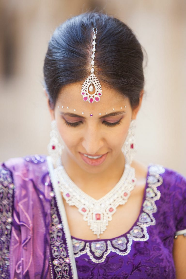 destination-indian-wedding-jaipur-anika-vijay-284