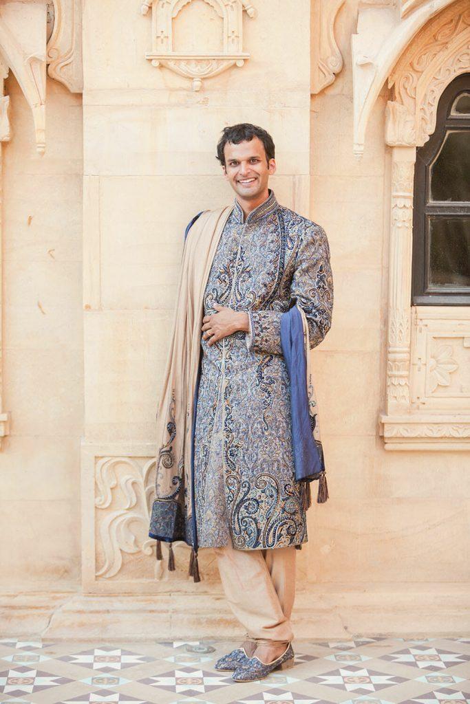 destination-indian-wedding-jaipur-anika-vijay-287