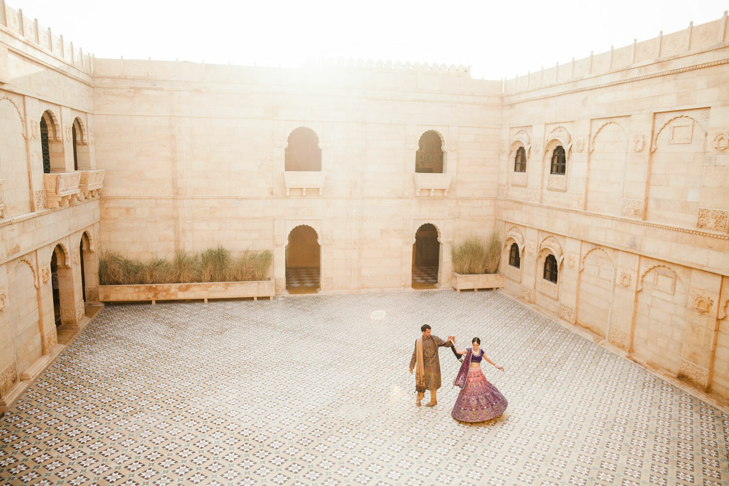 destination-indian-wedding-jaipur-anika-vijay-290