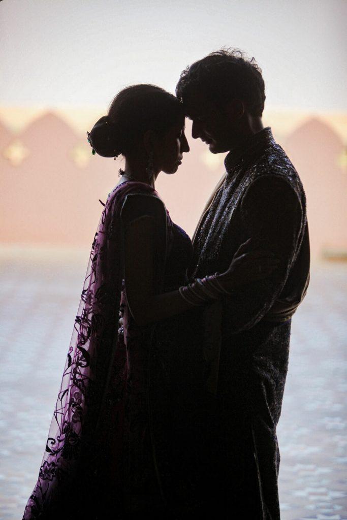 destination-indian-wedding-jaipur-anika-vijay-293