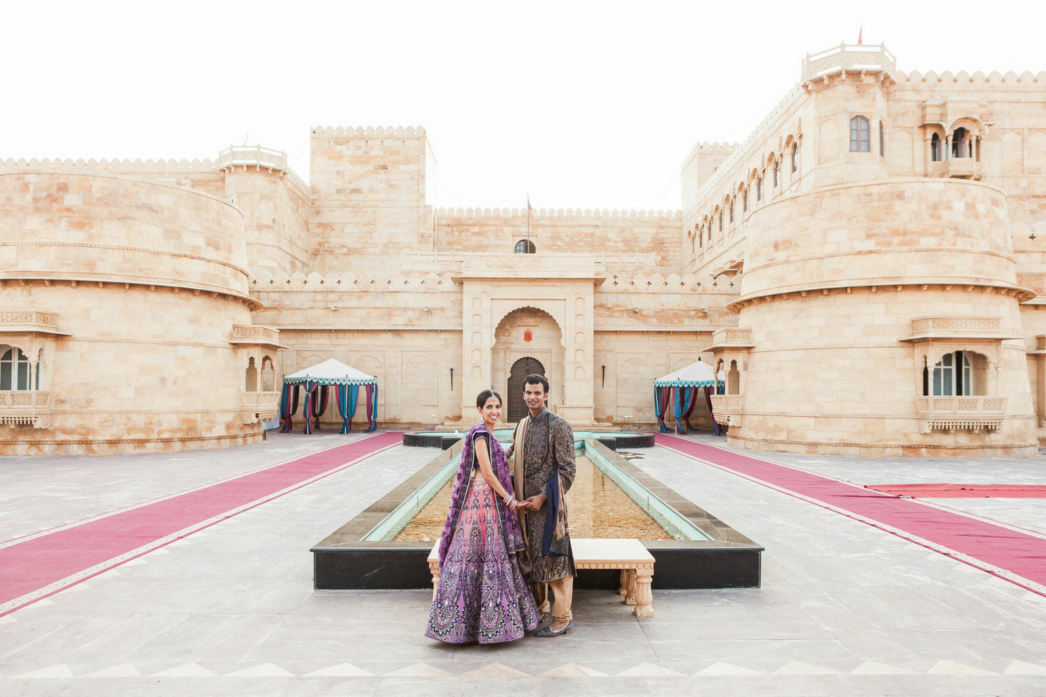 destination-indian-wedding-jaipur-anika-vijay-294