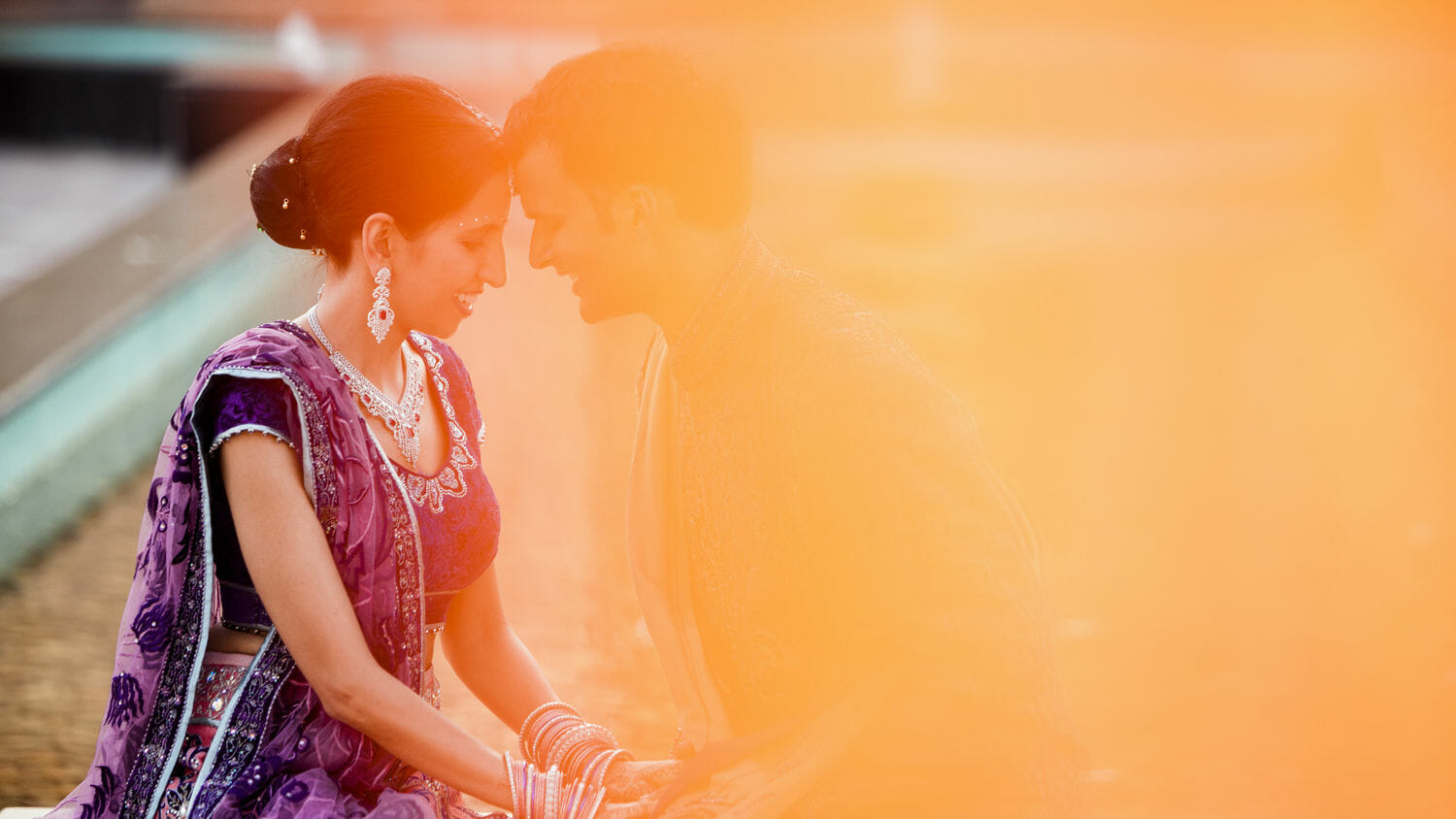destination-indian-wedding-jaipur-anika-vijay-297