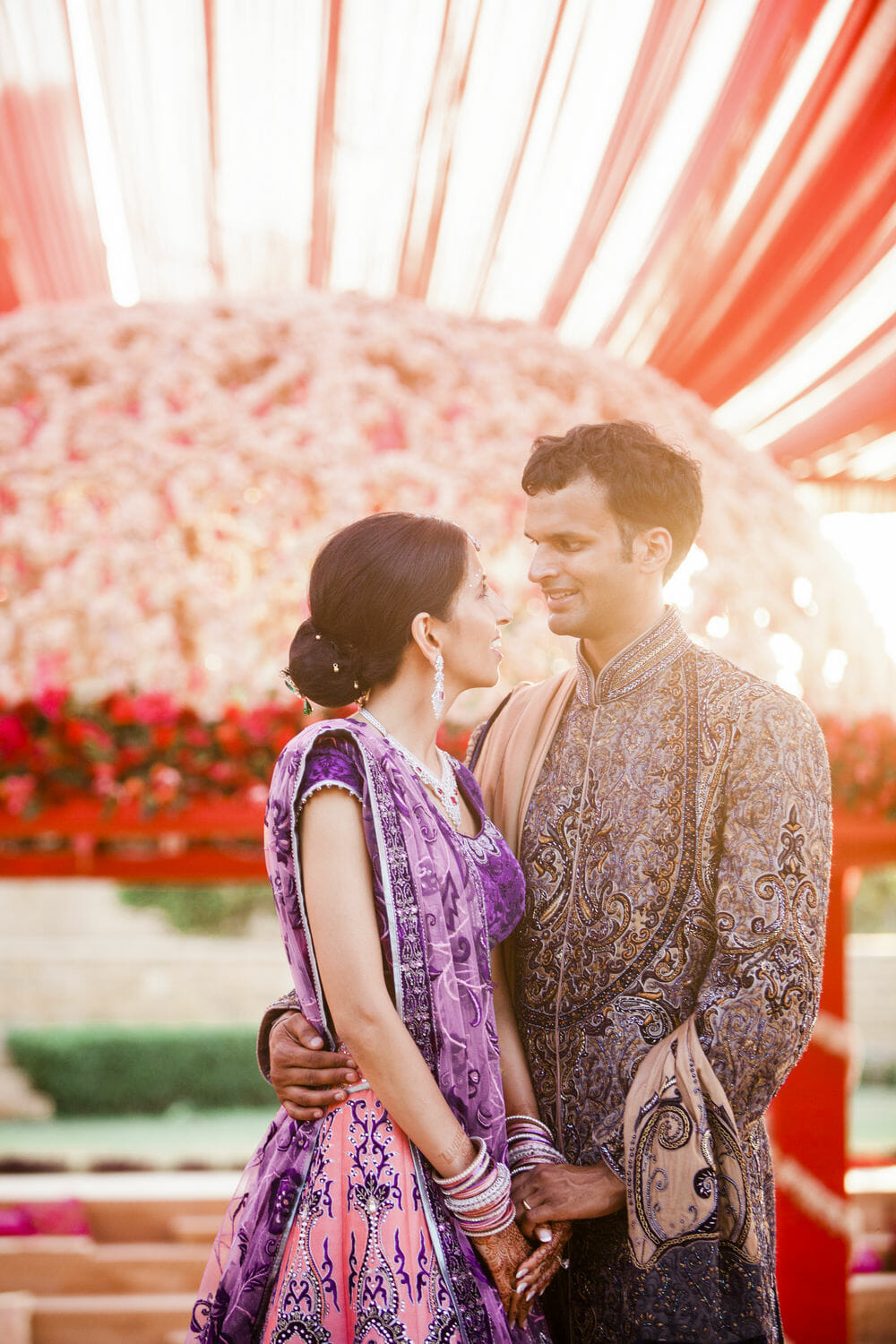 destination-indian-wedding-jaipur-anika-vijay-300