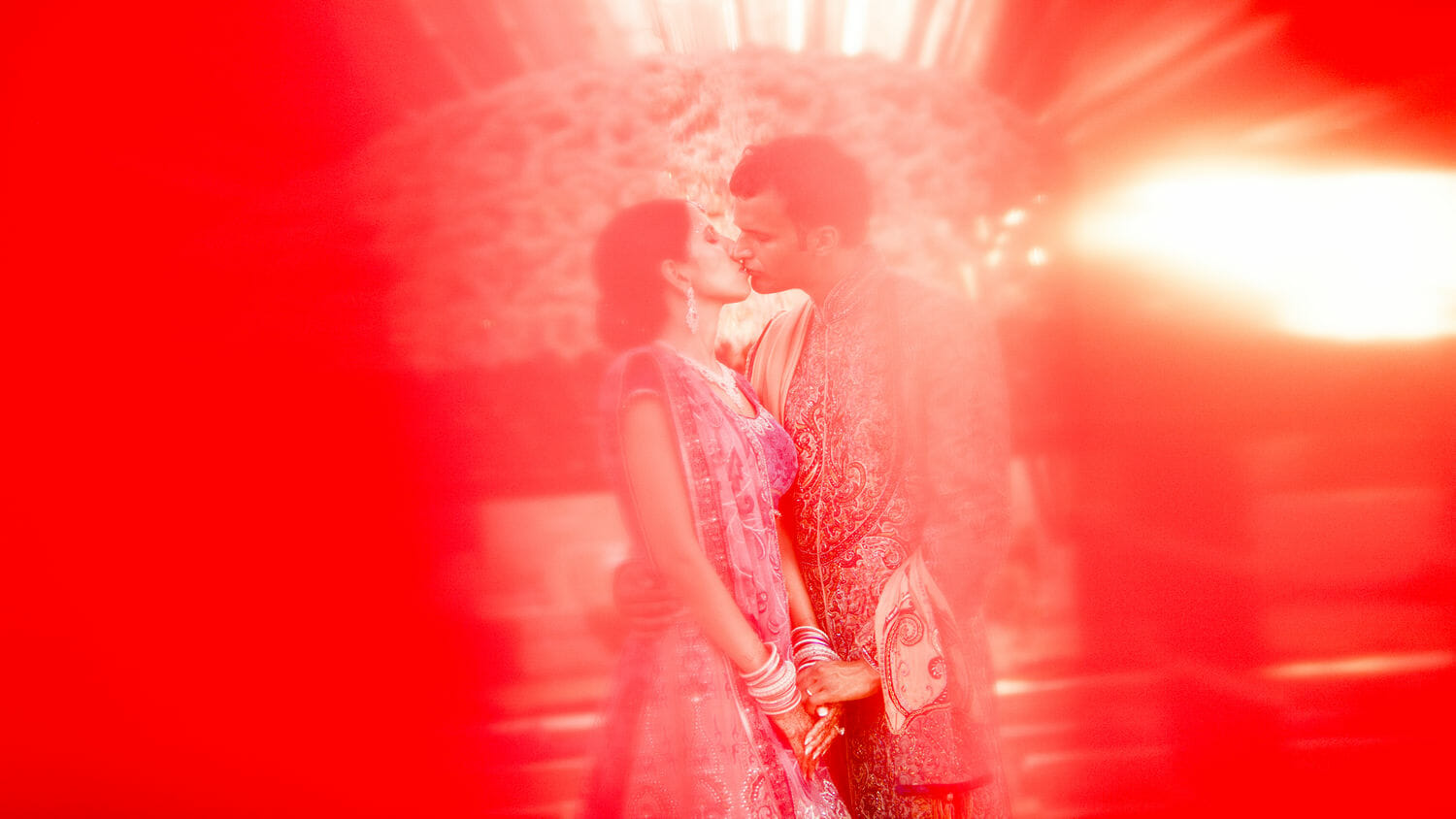 destination-indian-wedding-jaipur-anika-vijay-301