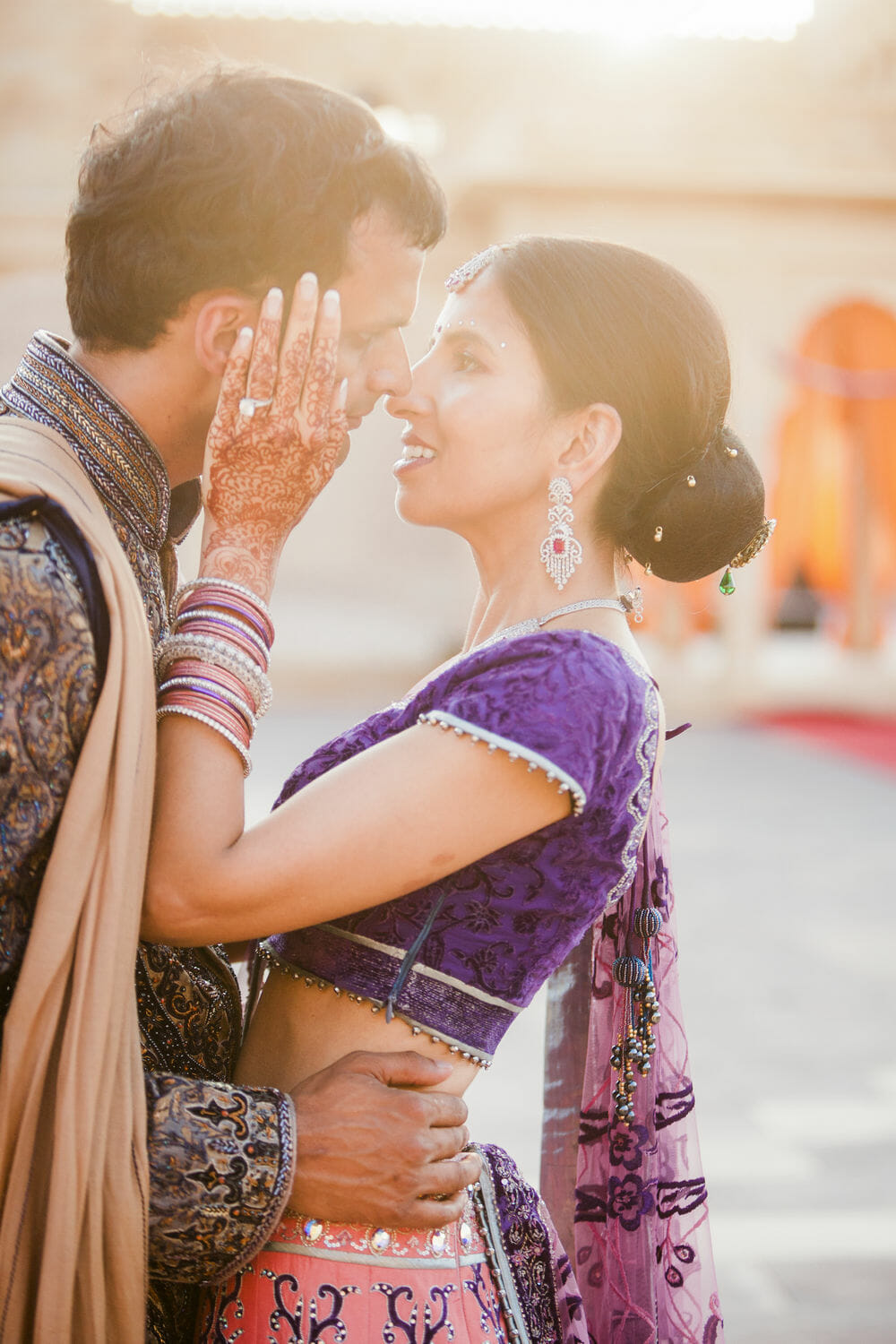 destination-indian-wedding-jaipur-anika-vijay-305
