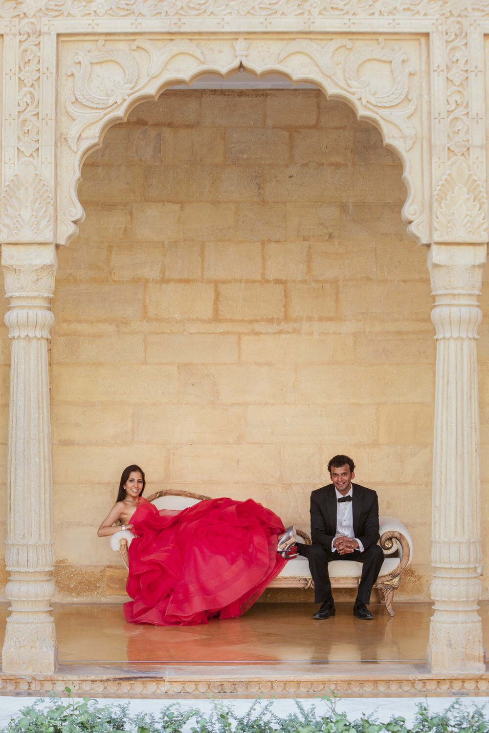 destination-indian-wedding-jaipur-anika-vijay-309