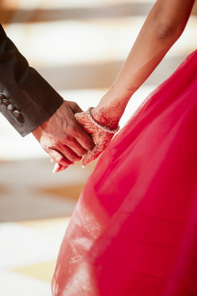destination-indian-wedding-jaipur-anika-vijay-313