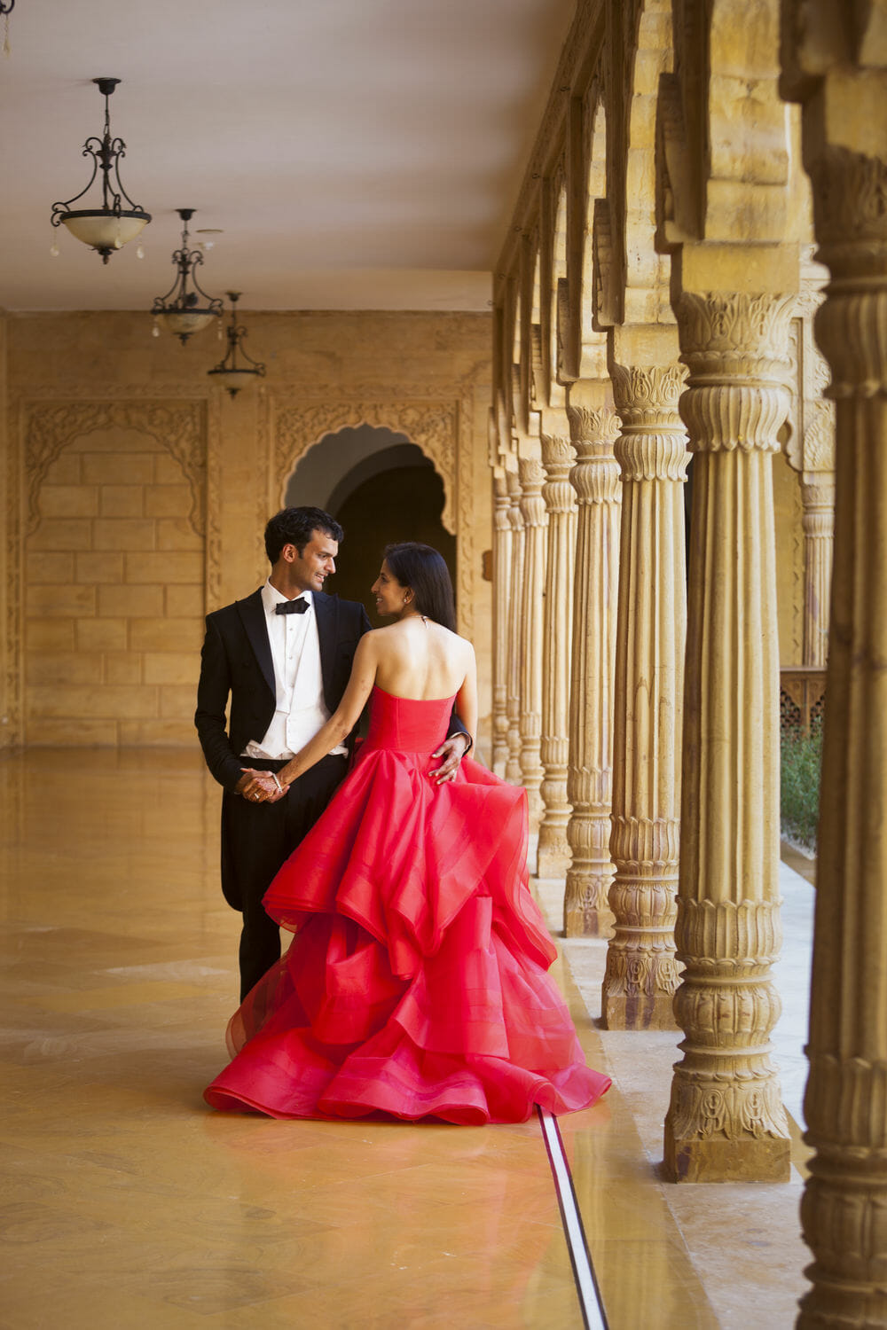 destination-indian-wedding-jaipur-anika-vijay-315
