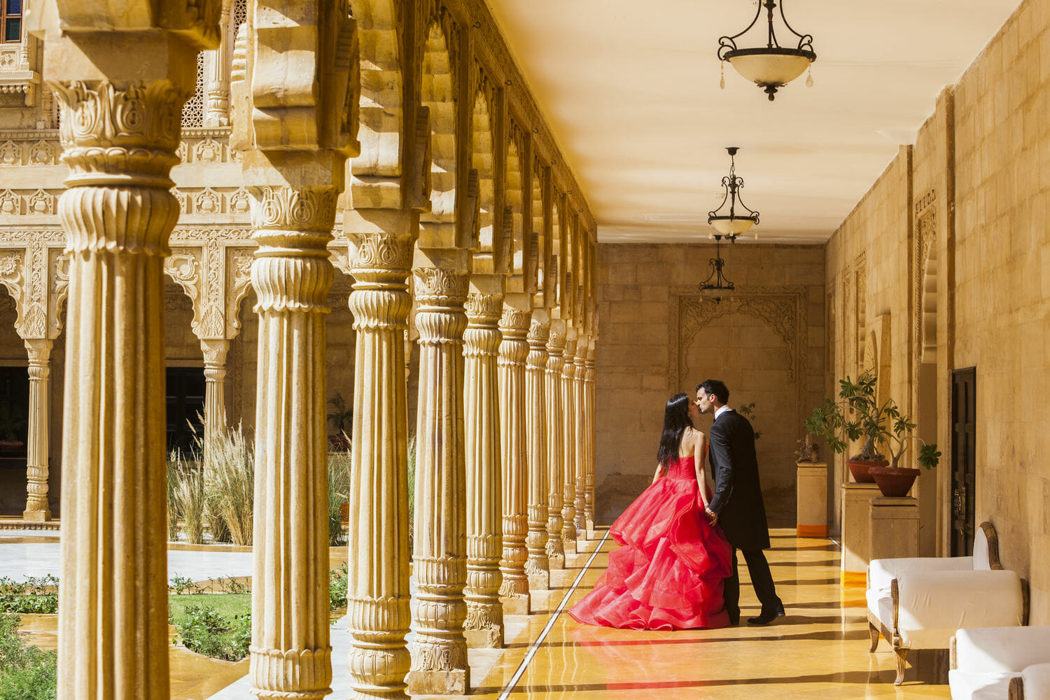 destination-indian-wedding-jaipur-anika-vijay-316