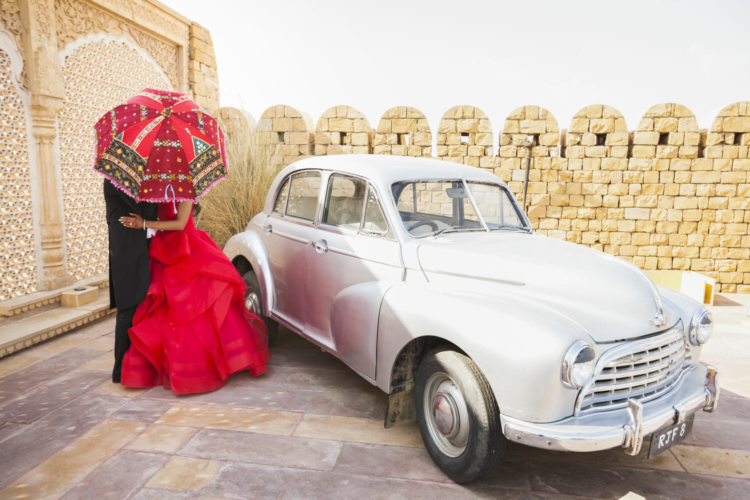 destination-indian-wedding-jaipur-anika-vijay-318