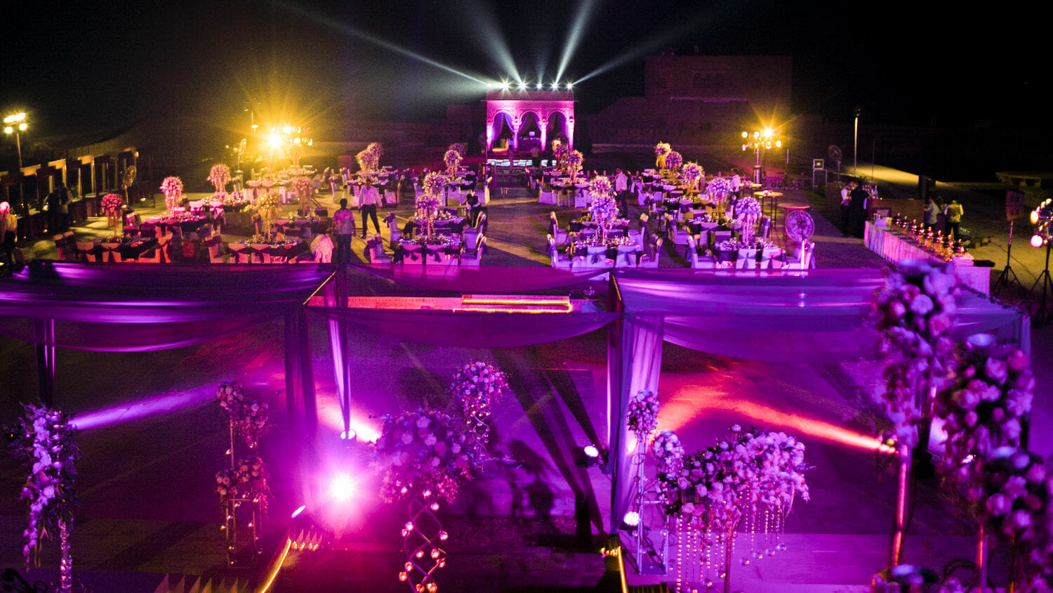 destination-indian-wedding-jaipur-anika-vijay-319