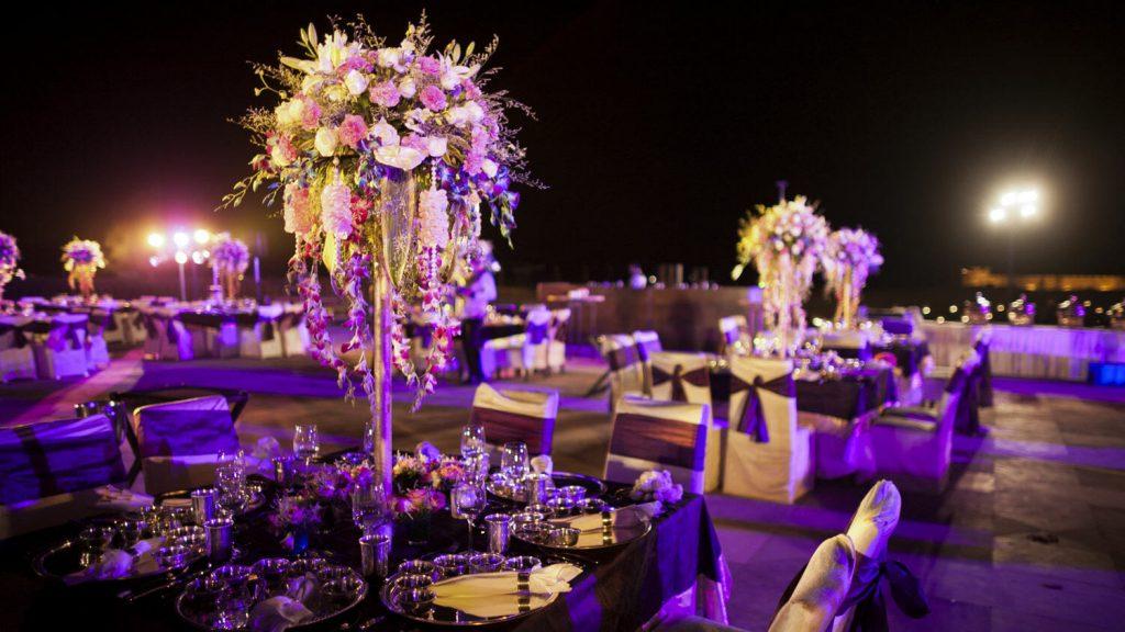 destination-indian-wedding-jaipur-anika-vijay-320