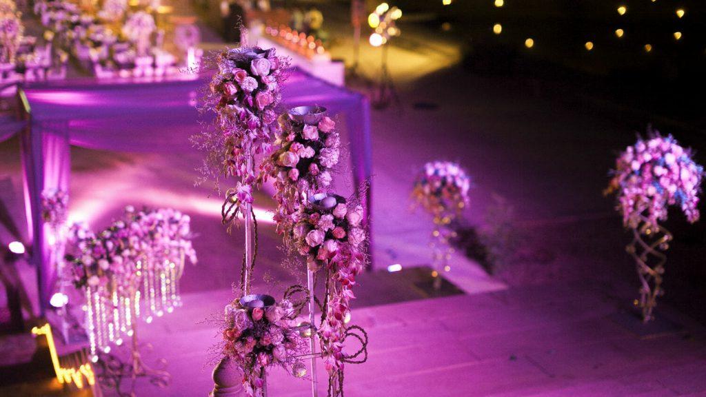 destination-indian-wedding-jaipur-anika-vijay-321
