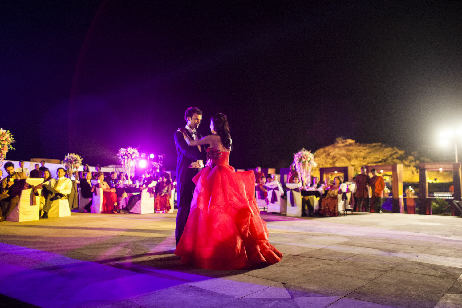 destination-indian-wedding-jaipur-anika-vijay-332