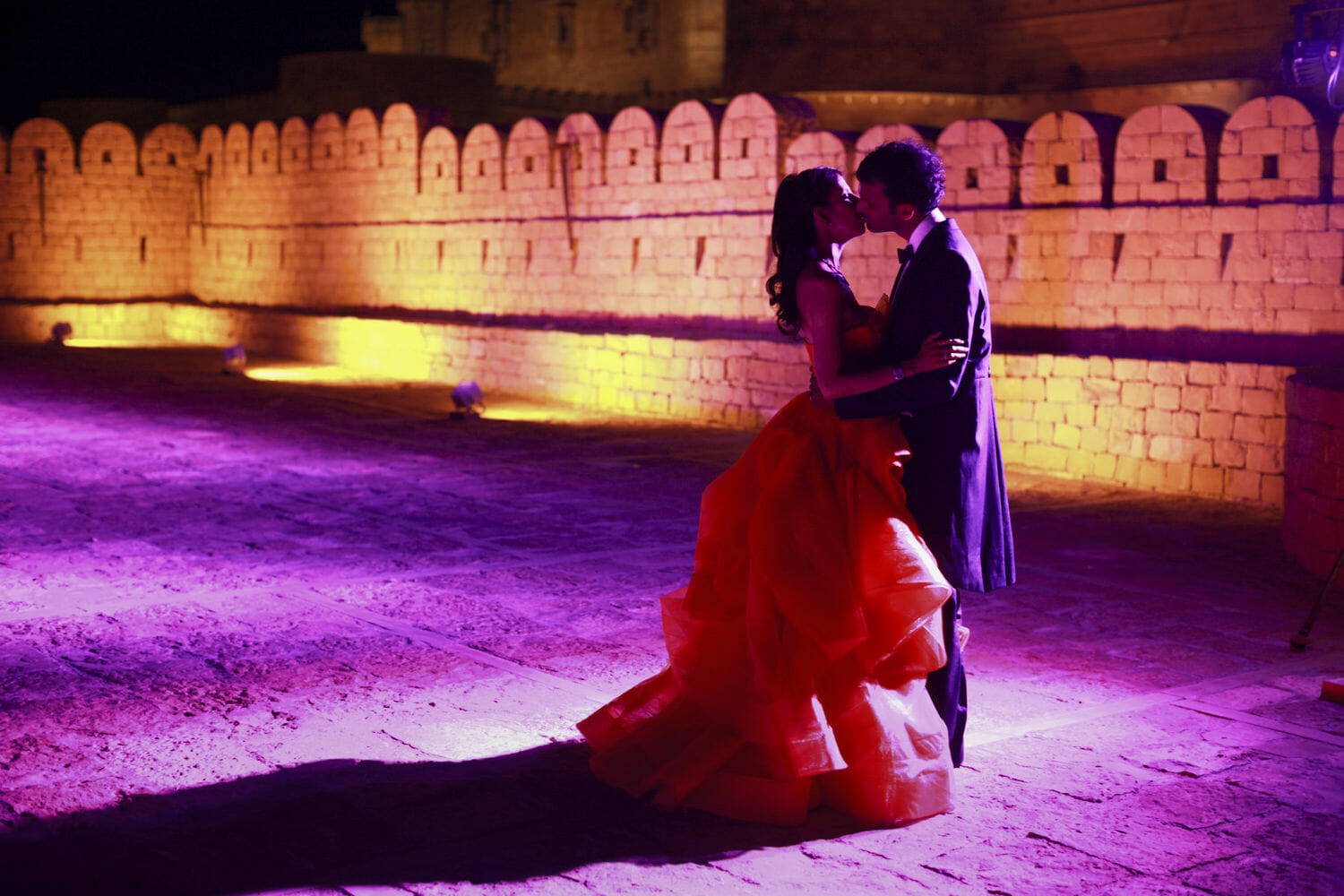 destination-indian-wedding-jaipur-anika-vijay-339