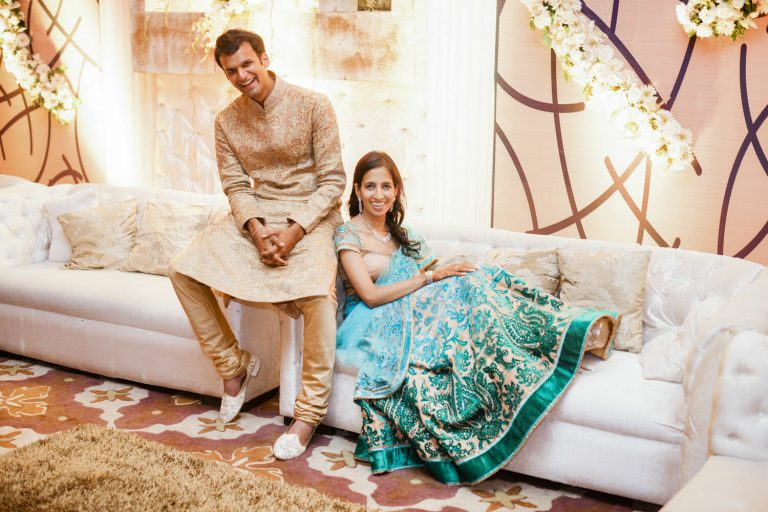 destination-indian-wedding-jaipur-anika-vijay-342