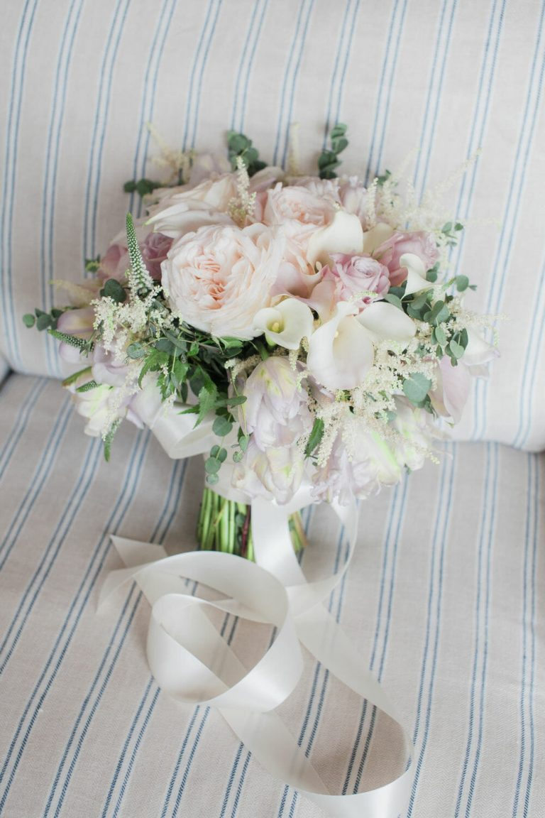 santamonica-casa-del-mar-wedding-brandie-jared-003