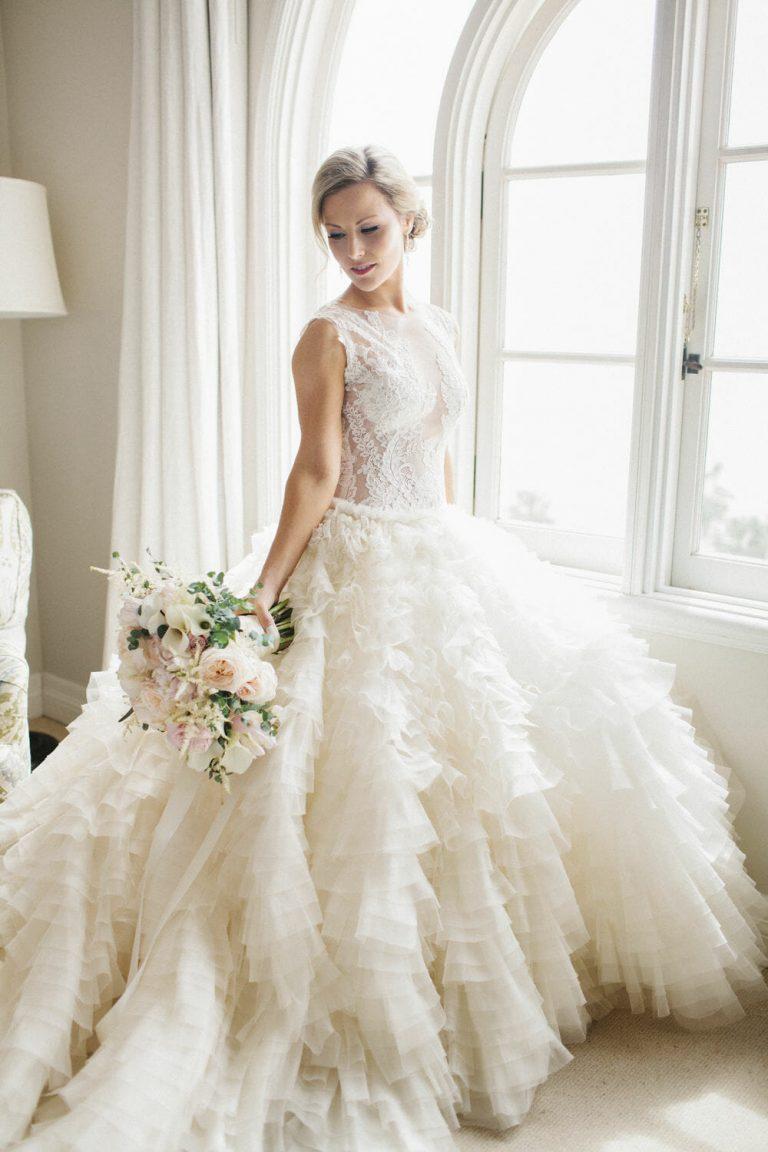 santamonica-casa-del-mar-wedding-brandie-jared-010
