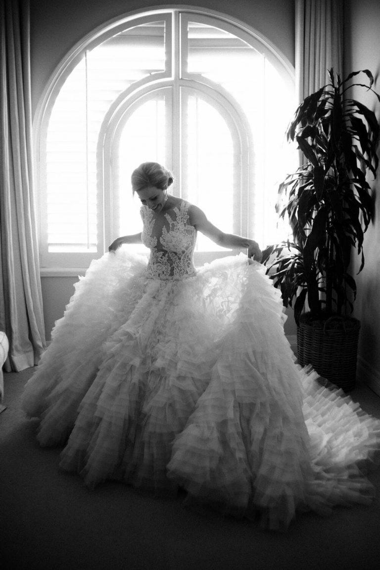 santamonica-casa-del-mar-wedding-brandie-jared-014
