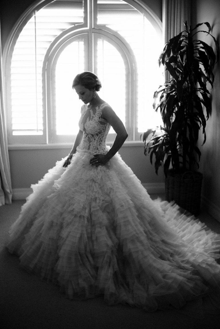 santamonica-casa-del-mar-wedding-brandie-jared-015