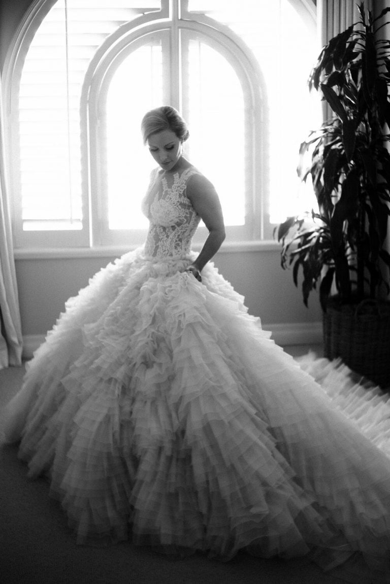 santamonica-casa-del-mar-wedding-brandie-jared-016