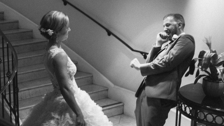santamonica-casa-del-mar-wedding-brandie-jared-018