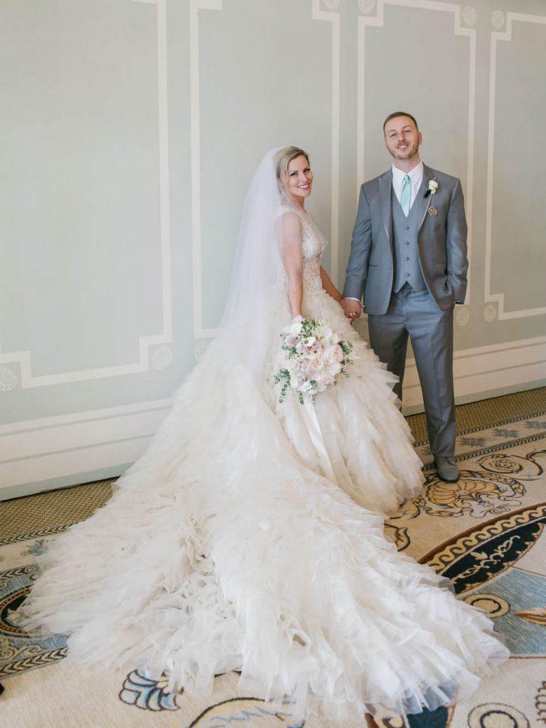 santamonica-casa-del-mar-wedding-brandie-jared-024