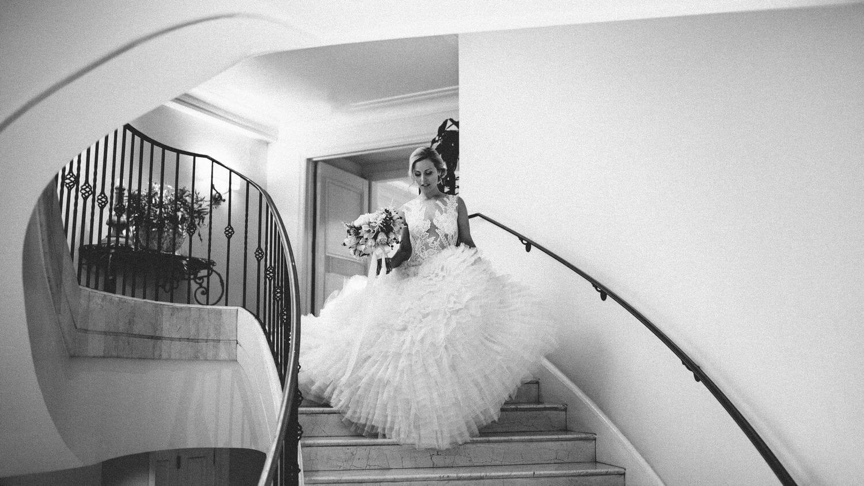 santamonica-casa-del-mar-wedding-brandie-jared-026