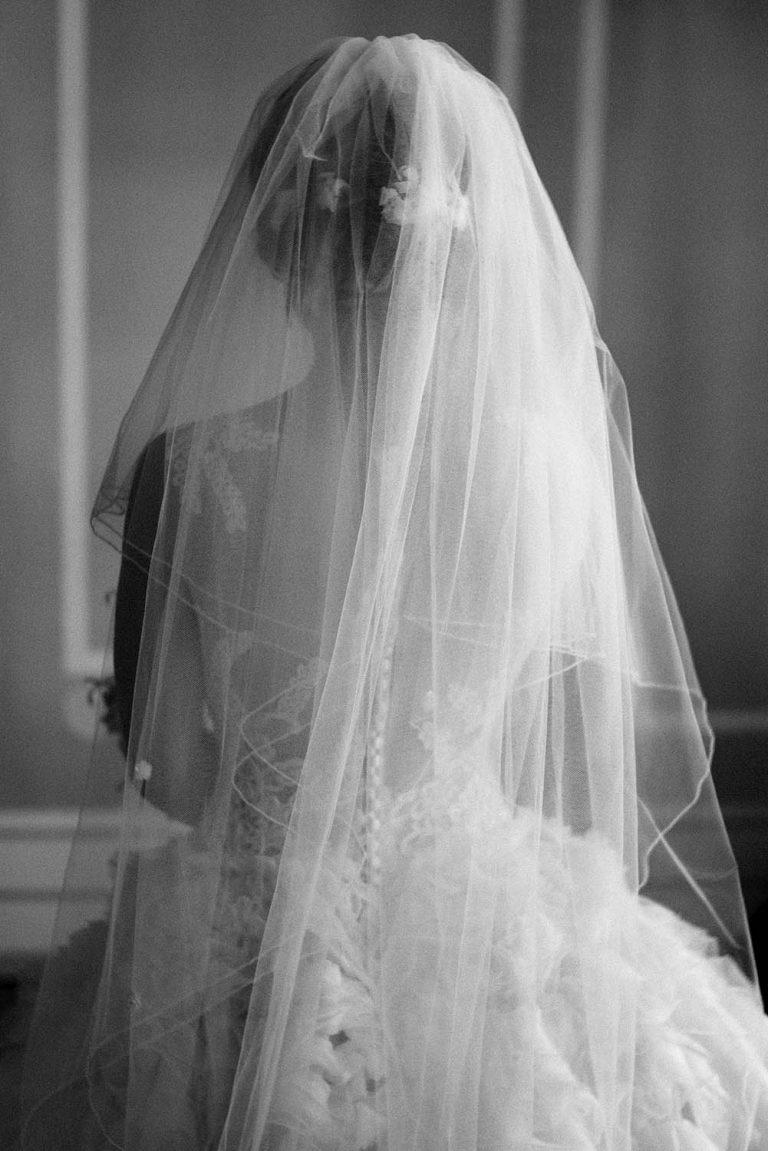 santamonica-casa-del-mar-wedding-brandie-jared-035
