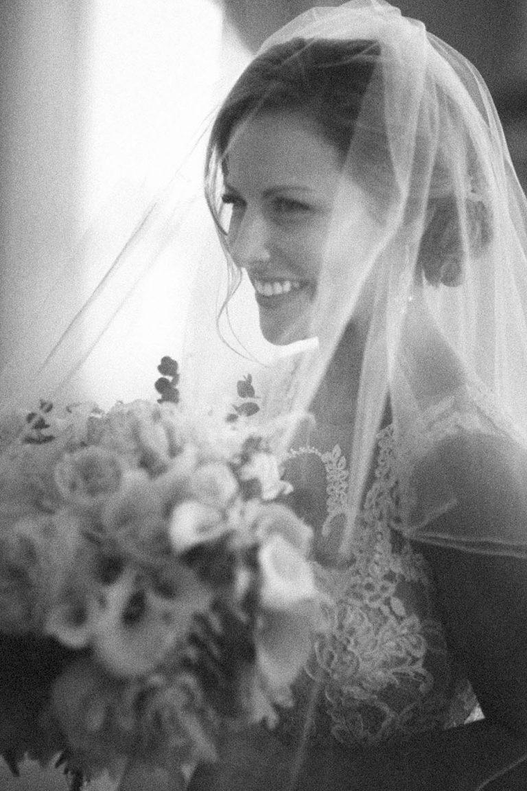 santamonica-casa-del-mar-wedding-brandie-jared-036