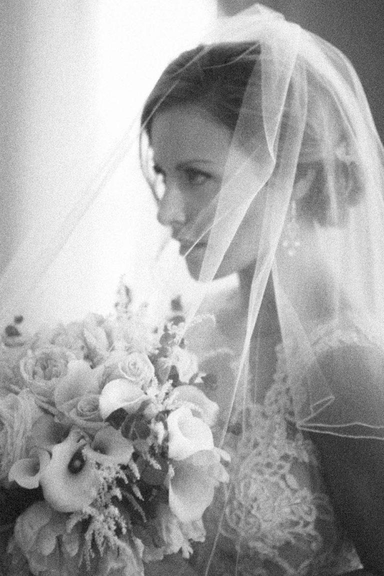 santamonica-casa-del-mar-wedding-brandie-jared-037